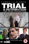 Trial & Retribution: Sins of the Father