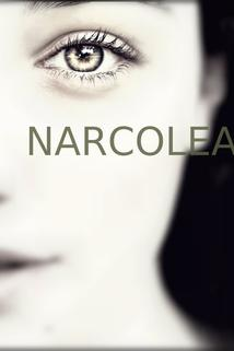 NarcoLeap