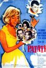 Patate (1964)