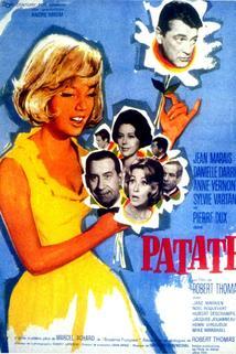 Patate  - Patate