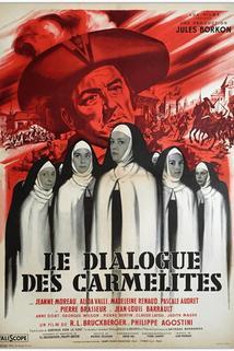 Dialogue des Carmélites, Le