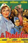 Madelon, La (1955)