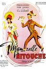 Mam'zelle Nitouche (1954)