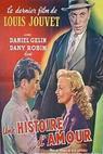 Une histoire d'amour (1951)