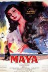 Maya (1949)