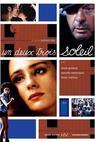 Un, deux, trois, soleil (1993)