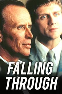 Vražedné lži  - Falling Through