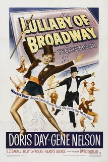 Lullaby of Broadway  - Lullaby of Broadway