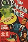 The Phantom Thief