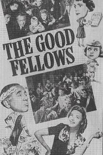 The Good Fellows