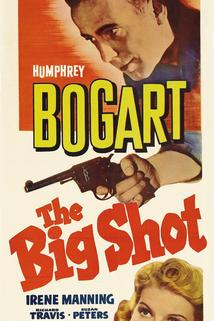 The Big Shot