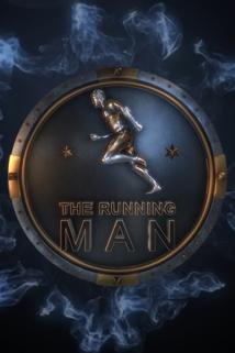 The Running Man Promo #1