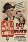 East of the River (1940)