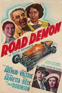 Road Demon