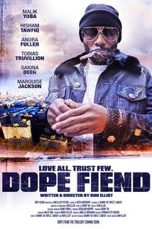 Dope Fiend