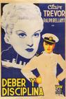 Navy Wife (1935)