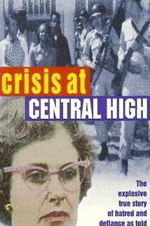 Crisis at Central High