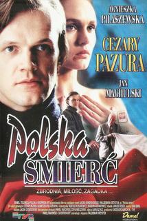 Polska smierc