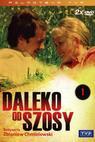 Daleko od szosy (1976)
