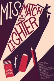 Mismatch and Lighter