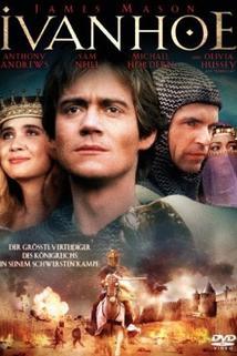 Ivanhoe  - Ivanhoe