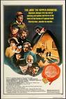 Vražda na úrovni (1979)