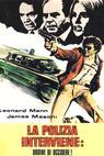 Polizia interviene: ordine di uccidere, La (1975)
