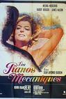 Pianos mecánicos, Los (1965)