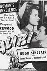 Alibi (1942)
