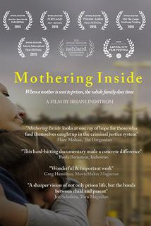 Mothering Inside