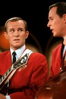 The Smothers Brothers Comedy Hour  - The Smothers Brothers Comedy Hour