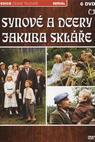 Synové a dcery Jakuba skláře (1986)