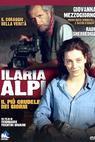 Ilaria Alpi - Il più crudele dei giorni