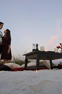 "Bringing Up Bates - I ""Donut"" Know What I'd Do Without You!  - I ""Donut"" Know What I'd Do Without You!"