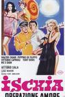 Ischia operazione amore (1966)