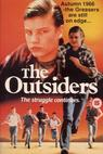 Outsiders, The (1990)