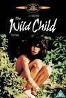 Divoké dítě (1970)