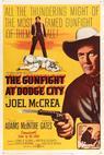 Přestřelka v Dodge City