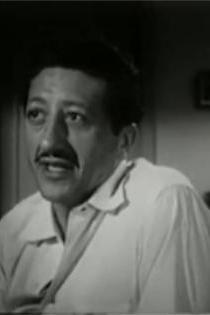Charles Mendoro