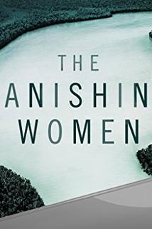 The Vanishing Women