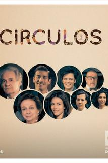 Círculos - S01E08  - S01E08