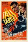 Vysoký cíl (1951)