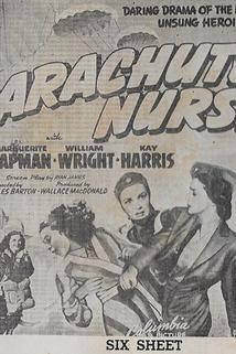 Parachute Nurse
