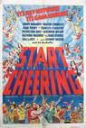 Start Cheering (1938)