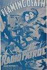 Radio Patrol (1937)