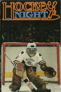 Hokejová noc  - Hockey Night