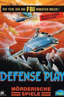Defense Play
