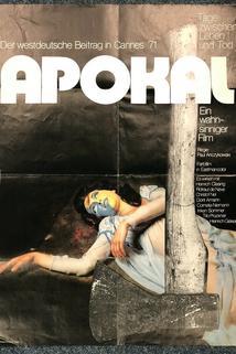 Apokal  - Apokal