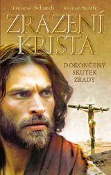 Zrazení Krista  - Judas