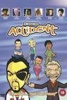 It Was an Accident (2000)